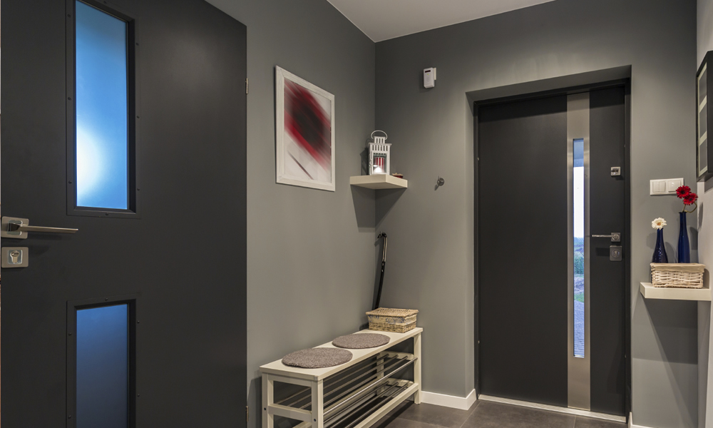 Painting Prices Costs Commercial Residential   JQ Painting Co